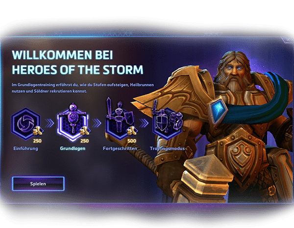 Tutorial_gold_heroesofthestorm