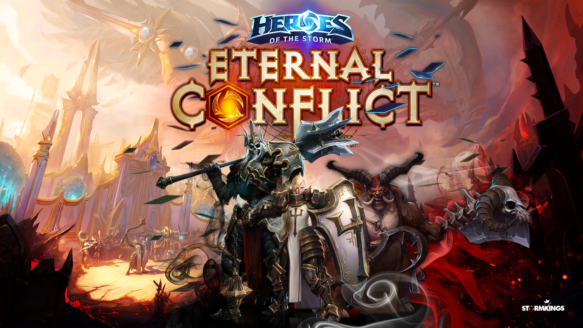 Wallpaper_eternal_conflict_1920