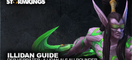 guide_illidan