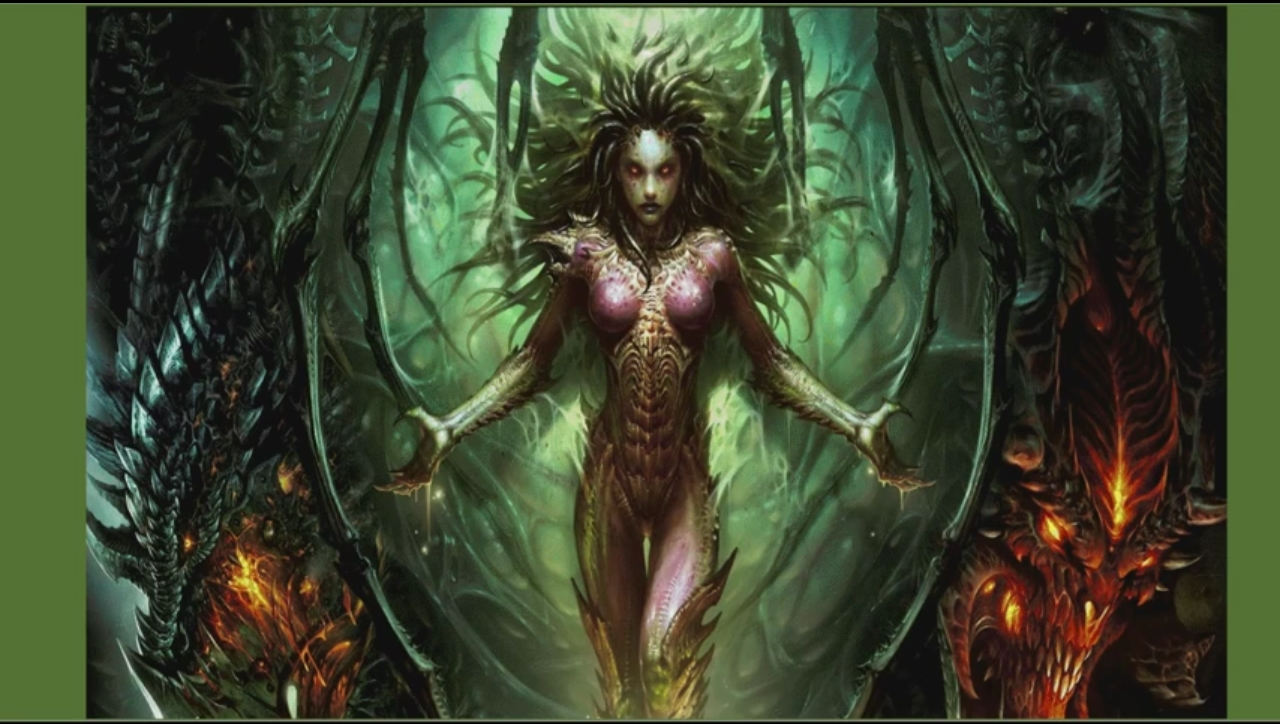 kerrigan_minecraft