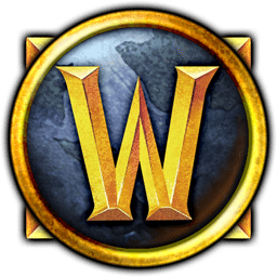 wow_high_rez_icon_by_jocpoc-d39jgl5