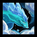 summon-water-elemental