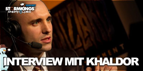 interview_mit_khaldor
