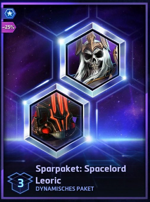 spacelord_bundle