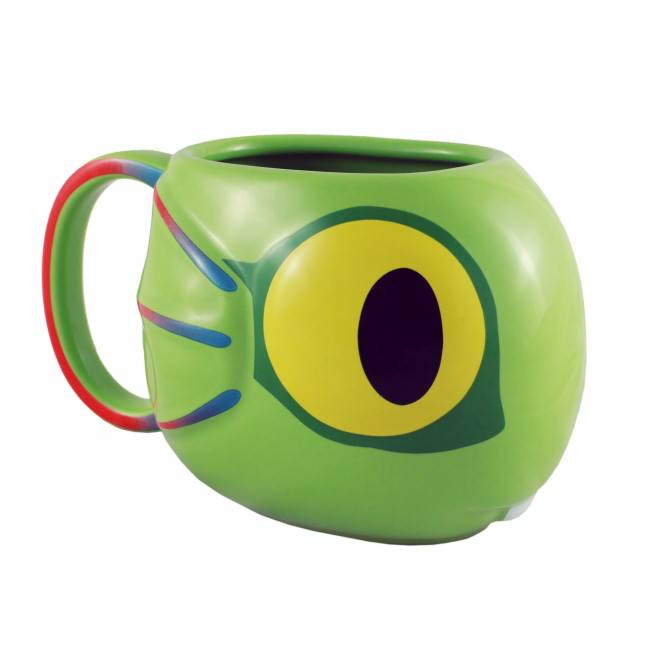wow_greenmurlocmug_sfw