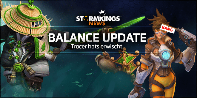 balance-update-tracer