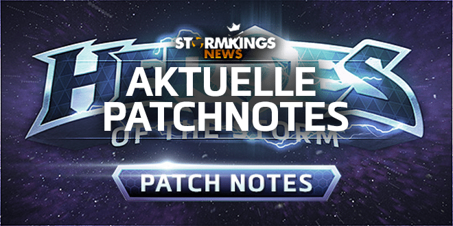 heroes-patchnotes