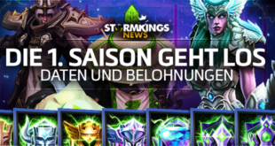 first-saison-heroes