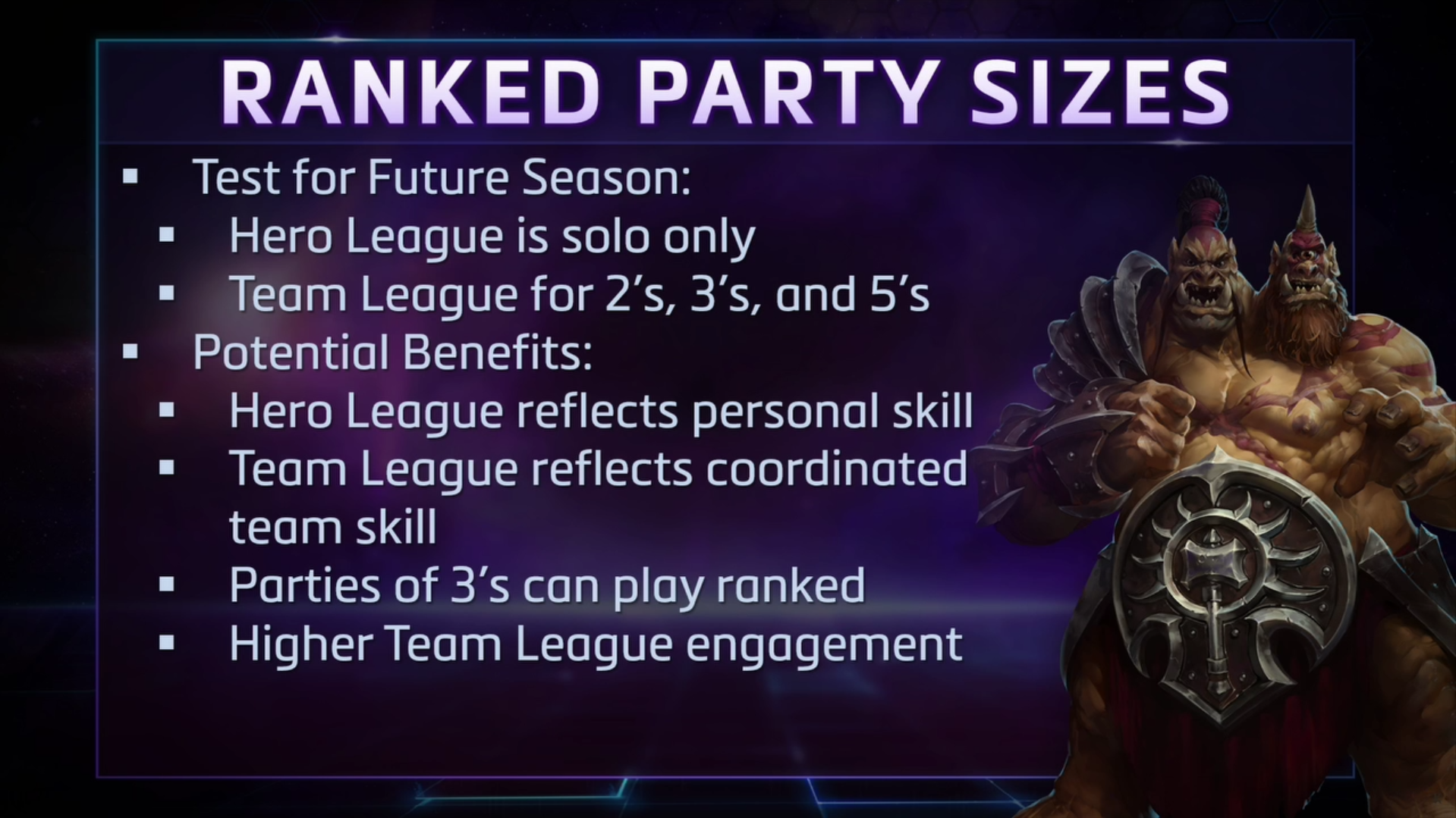 ranked_party_sizes